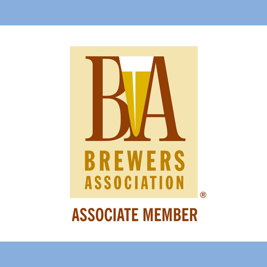 Brewer's Association Resources