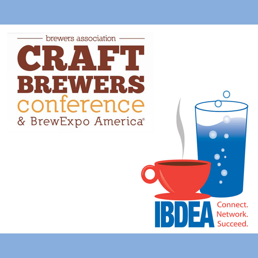 Beverage Tradeshows